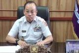 Gubernur Lemhannas nilai polemik PKI hanya menguras tenaga anak bangsa