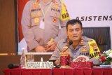 Kapolda Jateng belum pastikan  tersangka lain kasus konser dangdut