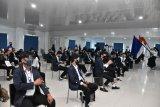 IIB Darmajaya pertahankan predikat PTS terbaik di Bandarlampung