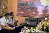Petrokimia dukung penerapan layanan mobil uji tanah di Pinrang
