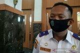 Pemkot Palembang prioritaskan bangun  jalur sepeda rute ketiga