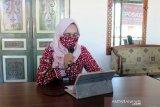 Dinkes: Angka kesembuhan COVID-19 di Boyolali cukup tinggi