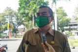 Dinkes Mataram memantau empat penderita gizi buruk