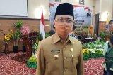 Gugus COVID-19 Mataram kooperatif mengeluarkan rekomendasi kampanye