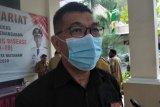 BPBD Mataram akan sebarkan ribuan masker gratis di objek wisata