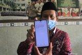 Kemendikbud kembali salurkan bantuan kuota internet bagi 35,7 juta penerima