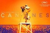 Festival Film Cannes 'mini' akan diselenggarakan pada 27-29 Oktober
