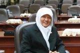 DPRD Kota Surabaya: Dana kelurahan jangan disalahgunakan untuk pilkada