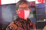 Dirut PT JMB: Masuk gerbang tol Manado-Bitung gunakan uang elektronik