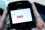 Konsumen keluhkan promo SMS Matahari Department Store