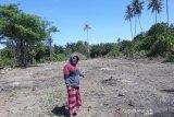 Tahap sosialisasi relokasi mandiri korban gempa Palu masih terus berproses