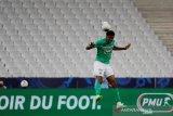 Leicester rekrut Wesley Fofana