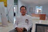 Bulog Sulawesi Tenggara salurkan 5.300 ton beras di tengah pandemi Corona