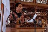 Wali Kota Magelang minta pengusaha peduli keselamatan pekerja di tengah pandemi