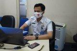Soloraya berpotensi rasakan intensitas jika terjadi tsunami megathrust