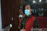Golkar siapkan pendampingan hukum Wakil Ketua DPRD Kota Tegal