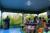 Gubernur Riau resmikan kawasan ekowisata mangrove program CSR Pertamina Dumai