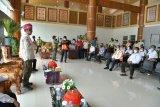 Peresmian Bandara Buntu Kunik Toraja tunggu kesiapan Presiden Jokowi