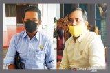 PAW dua legislator Kotim tunggu SK gubernur