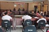 Dua anggota PAW DPRD Kotim dilantik 12 Oktober