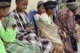 Perkumpulan keluarga berencana Indonesia OKU  gelar khitanan massal