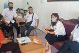 Bawaslu Gumas butuhkan 273 orang untuk jadi pengawas TPS, ini syaratnya