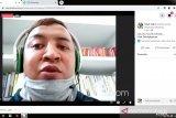 PerDIK : Jaringan Organisasi Difabel Makassar minta perrhatian