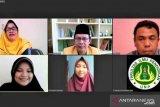 FIP UNP tingkatkan peran dan prestasi mahasiswa melalui Seminar Nasional
