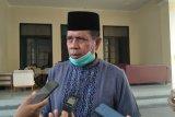 Dishub Mataram mendata angkutan tradisional