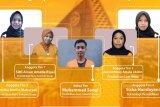 Karya mahasiswa FIP UNM lolos seleksi pendanaan dari Kemendikbud