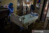 Pemkab Sigi siapkan 18 ruangan isolasi pasien positif COVID-19