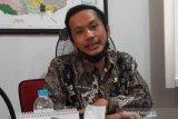 Dukung akses pariwisata, Temanggung lebarkan jalan Kedu-Jumo