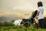Dokter spesialis: Pasien kanker butuh dukungan mental