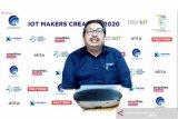 Solusi perangkat IoT berkembang pesat di masa 5G