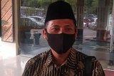 Wakil Ketua DPRD Kota Tegal diperiksa polisi selama 5 jam