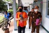 Video - Kejari Purwokerto tangkap DPO kasus penipuan senilai Rp4,6 miliar