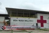 RS Terapung siap berikan pelayanan gratis warga Pekanbaru