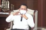 Ketua DPR minta pengunjuk rasa sampaikan pasal UU Ciptaker yang ditolak