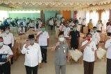 Wujudkan Satu Data Indonesia Secara Digital