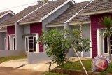 REI: 70 persen rumah komersial terkonsentrasi di empat kota salah satunya Sumsel