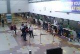 Lima bulan terakhir Sumbar nihil kunjungan wisatawan asing