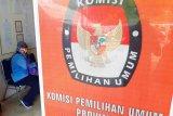 Pjs Gubernur Kepri minta KPU antisipasi cuaca ekstrem saat distribusi logistik