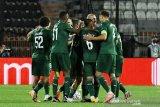 Krasnodar, Midtjylland serta Salzburg lengkapi peserta Liga Champions