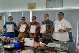 KONI Lampung apresiasi pembangunan GOR mini di ITERA
