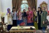 Kartini ZIYAP Nunukan untuk pemberdayaan perempuan di perbatasan