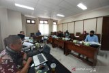 Dewan mengusulkan Reperda tentang Sistem Pemerintahan Berbasis Elektronik