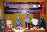 KPID Lampung Sosialisasi P3SPS dan Perda Penyiaran