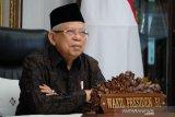 Agar bebas dari KKN, reformasi birokrasi Polri harus dipercepat