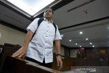 KPK: Fenomena koruptor ajukan PK harus  diperhatikan MA