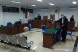 Hakim bebaskan dua terdakwa korupsi telur ayam Rp2,6 miliar